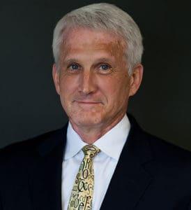 Jim-Kernell