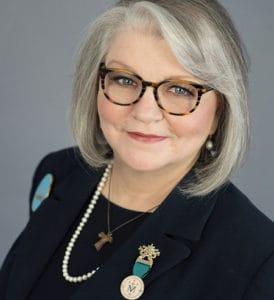 Marlene-Watkins