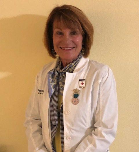 Dr. Linda Satterlee | Board Member | Orlando Diocese