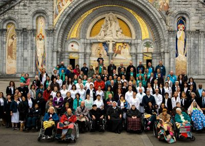 St.-Bernadette-2018