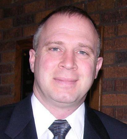 "Ret. LTC Patrick ""Brian"" Polk | Board Member | Archdiocese of San Antonio"